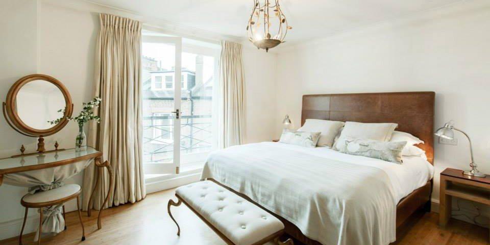 Où Dormir à Londres ? Les Meilleurs Quartiers Et Hôtels Pour Se Loger
