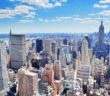 que faire a new york