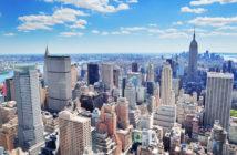 que faire a new york