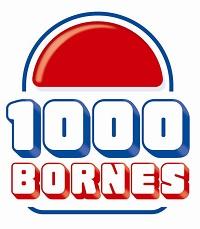 1000 bornes jeu de voyage