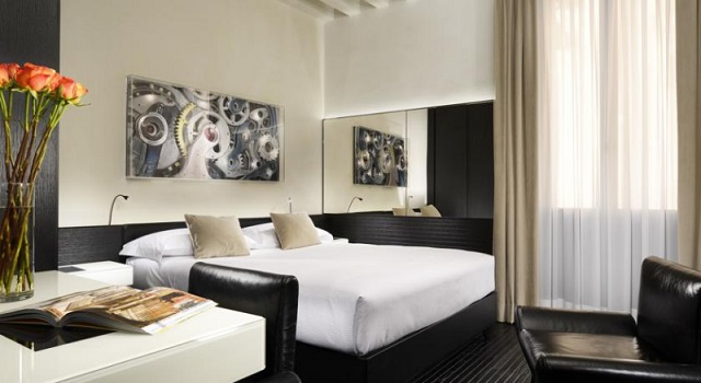 HotelL'Orologio