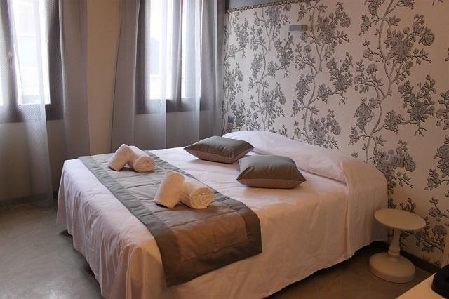 l'hotel Rio