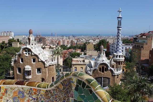 Visiter Barcelone En 2 Jours Lessentiel Pour Un Week End Inoubliable