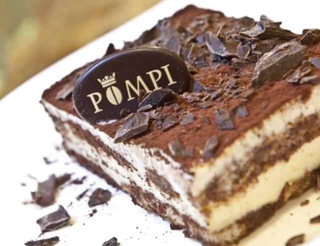 spécialités culinaires de Rome