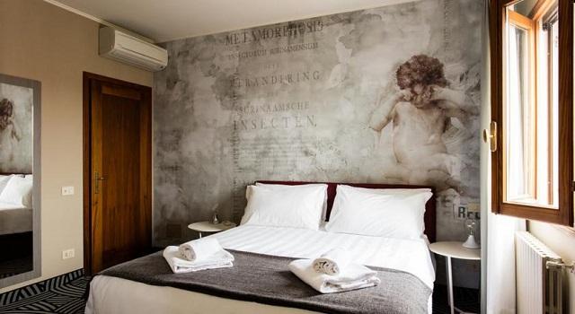 Hotel Cannaregio 2357 à Venise
