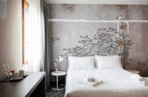hôtels abordables à Venise