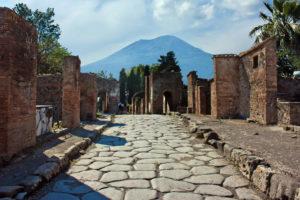 Que faire lors de vos prochaines vacances en Italie: notre top 10.
