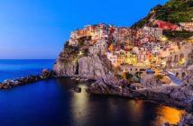 Que visiter en Italie ?
