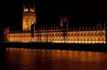 Les monuments de Londres à visiter.