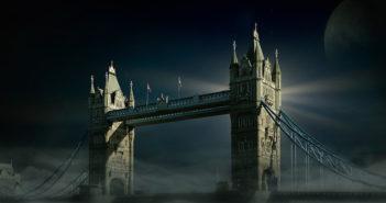 Le Pass Londres.