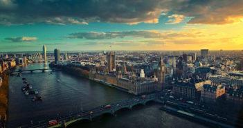Visiter Londres en 3 jours.
