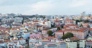 séjour à Lisbonne en 2 jours